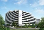 Mieszkanie na sprzedaż, Szczecin Centrum, 41 m² | Morizon.pl | 3314 nr2