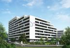 Morizon WP ogłoszenia | Mieszkanie na sprzedaż, Szczecin Centrum, 41 m² | 9374