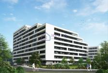 Mieszkanie na sprzedaż, Szczecin Centrum, 41 m²
