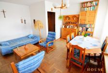 Mieszkanie na sprzedaż, Lublin Czuby, 73 m²