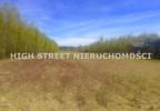 Działka na sprzedaż, Załuski, 1175 m² | Morizon.pl | 6930 nr4