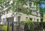 Mieszkanie do wynajęcia, Warszawa Powiśle, 100 m²   Morizon.pl   0991 nr2