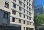 Mieszkanie do wynajęcia, Warszawa Powiśle, 100 m² | Morizon.pl | 0991 nr16