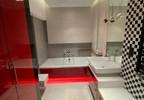 Mieszkanie do wynajęcia, Warszawa Powiśle, 100 m² | Morizon.pl | 0991 nr12