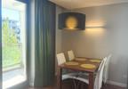 Mieszkanie do wynajęcia, Warszawa Powiśle, 100 m² | Morizon.pl | 0991 nr5