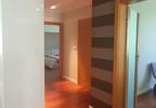 Mieszkanie do wynajęcia, Warszawa Powiśle, 100 m² | Morizon.pl | 0991 nr10