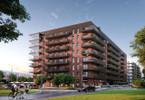 Morizon WP ogłoszenia   Mieszkanie w inwestycji Armii Krajowej 7, Wrocław, 65 m²   7289