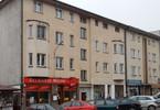 Morizon WP ogłoszenia | Kawalerka na sprzedaż, Wrocław Biskupin, 29 m² | 2819