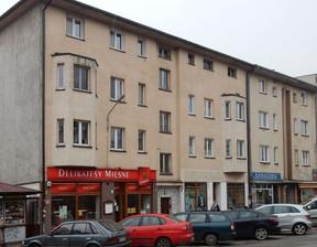 Kawalerka na sprzedaż, Wrocław Biskupin, 29 m²