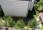 Kawalerka na sprzedaż, Wrocław Biskupin, 29 m²   Morizon.pl   6859 nr11