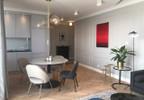 Mieszkanie do wynajęcia, Warszawa Czerniaków, 56 m² | Morizon.pl | 5700 nr2