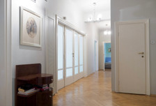 Mieszkanie do wynajęcia, Warszawa Śródmieście Południowe, 158 m²