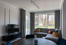 Mieszkanie do wynajęcia, Warszawa Wierzbno, 51 m²
