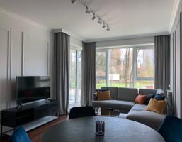 Morizon WP ogłoszenia | Mieszkanie do wynajęcia, Warszawa Wierzbno, 51 m² | 7843