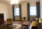 Morizon WP ogłoszenia | Mieszkanie do wynajęcia, Warszawa Śródmieście, 70 m² | 2770