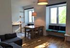 Morizon WP ogłoszenia | Mieszkanie do wynajęcia, Warszawa Stary Mokotów, 60 m² | 6580