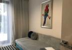Mieszkanie do wynajęcia, Warszawa Powiśle, 76 m² | Morizon.pl | 4769 nr7