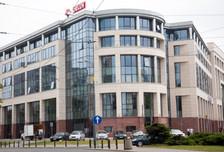 Biurowiec do wynajęcia, Warszawa Śródmieście, 830 m²