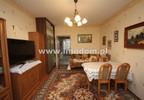 Mieszkanie na sprzedaż, Wrocław Przedmieście Świdnickie, 52 m² | Morizon.pl | 3339 nr12
