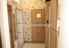 Mieszkanie na sprzedaż, Wrocław Przedmieście Świdnickie, 52 m² | Morizon.pl | 3339 nr14