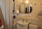 Mieszkanie na sprzedaż, Wrocław Przedmieście Świdnickie, 52 m² | Morizon.pl | 3339 nr8