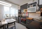 Mieszkanie na sprzedaż, Wrocław Przedmieście Świdnickie, 52 m² | Morizon.pl | 3339 nr2