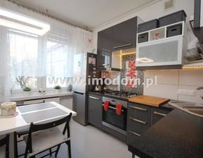 Mieszkanie na sprzedaż, Wrocław Przedmieście Świdnickie, 52 m²