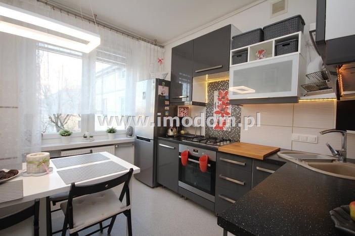Mieszkanie na sprzedaż, Wrocław Przedmieście Świdnickie, 52 m² | Morizon.pl | 3339