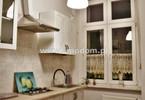 Morizon WP ogłoszenia | Mieszkanie na sprzedaż, Wrocław Przedmieście Świdnickie, 47 m² | 2811