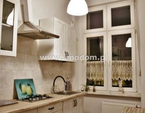 Mieszkanie na sprzedaż, Wrocław Przedmieście Świdnickie, 47 m²
