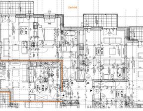 Kawalerka na sprzedaż, Lublin Bronowice, 31 m²