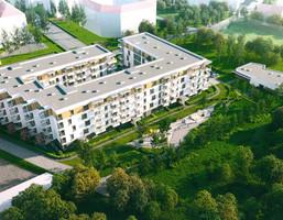 Morizon WP ogłoszenia | Mieszkanie na sprzedaż, Lublin Sławinek, 71 m² | 6720