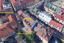 Mieszkanie na sprzedaż, Lublin Stare Miasto, 42 m²