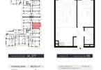 Morizon WP ogłoszenia | Mieszkanie na sprzedaż, Lublin Bronowice, 47 m² | 1408