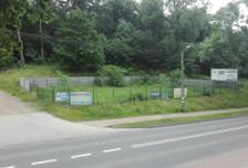 Działka na sprzedaż, Murowana Goślina, 1100 m²