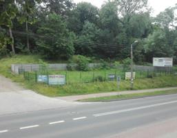 Morizon WP ogłoszenia | Działka na sprzedaż, Murowana Goślina Możliwość zabudowy na małą działalność gospodarczą!, 1100 m² | 9583