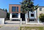 Dom na sprzedaż, Poznań Grunwald, 412 m²   Morizon.pl   6367 nr6