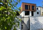 Dom na sprzedaż, Poznań Grunwald, 412 m²   Morizon.pl   6367 nr9