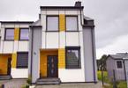 Morizon WP ogłoszenia | Dom na sprzedaż, Gowarzewo Nowy szeregowiec, 85 m² | 9505