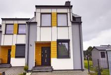 Dom na sprzedaż, Gowarzewo Nowy szeregowiec, 85 m²