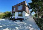 Dom na sprzedaż, Poznań Grunwald, 412 m²   Morizon.pl   6367 nr2