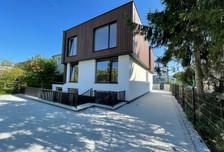 Dom na sprzedaż, Poznań Grunwald, 412 m²