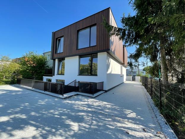 Dom na sprzedaż, Poznań Grunwald, 412 m²   Morizon.pl   6367