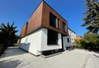 Dom na sprzedaż, Poznań Grunwald, 412 m²   Morizon.pl   6367 nr7