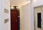 Mieszkanie na sprzedaż, Sanok Osiedle nad Stawami, 70 m² | Morizon.pl | 7630 nr6
