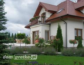 Dom na sprzedaż, Poznań Grunwald, 260 m²