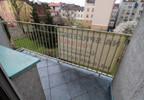 Mieszkanie na sprzedaż, Piła Żeleńskiego, 63 m²   Morizon.pl   4180 nr3