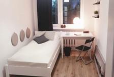 Mieszkanie na sprzedaż, Poznań Łazarz, 35 m²