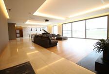 Dom na sprzedaż, Suchy Las, 621 m²
