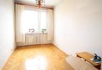 Mieszkanie na sprzedaż, Piła Żeleńskiego, 63 m²   Morizon.pl   4180 nr6